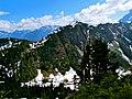 Mt. Baker-Snoqualmie National Forest (9290058569).jpg