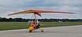 Mt. Comfort Airport (2756751246).jpg