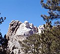 Mt. Rushmore, Black Hills, SD 1990 (6390458623).jpg