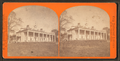 Mt. Vernon mansion, east, or river front, by N. G. Johnson.png