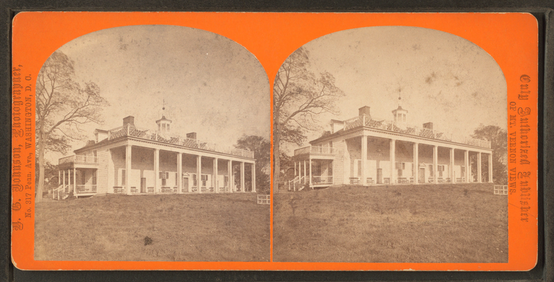 File:Mt. Vernon mansion, east, or river front, by N. G. Johnson.png