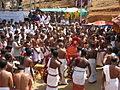 Muchilottu Bhagavathi's Atichuthali Thottam (2).jpg