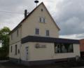 Muecke Ilsdorf DGH d.png