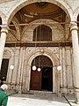 Muhammad Ali Pasha Mosque and Mauseloum - Cairo Citadel 20190604 131035.jpg
