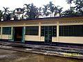 Muktapur School in Final Construction.jpg