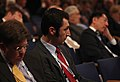 Munich Security Conference 2010 - KM043 oezdemir.jpg