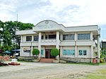 Municipal Hall of Sulop.JPG