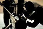 Munition inspection 170322-F-MP604-004.jpg