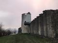 Mur Aventicum.png