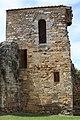 Mura di San Quirico d'Orcia 2.jpg