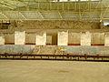 Mural de la batalla en Cacaxtla, Tlaxcala.JPG