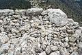 Muro este de Castellar de Meca 03.jpg