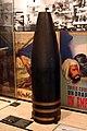 Musee-de-lArmee-IMG 1013.jpg