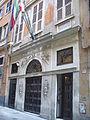 Museo Risorgimento.JPG