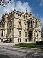 Museo de Bellas Artes de Vitoria.JPG