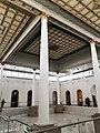 Museo de la Revolución en la Frontera, Ciudad Juárez 24.jpg