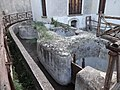 Museo della Carta Amalfi (4).jpg