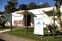 Museu de Biologia Prof. Mello Leitão 01.jpg