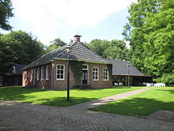 Museum de Oude Wolden 3.jpg