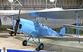 Museum of Flight Tiger Moth 03.jpg