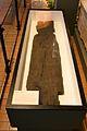 Museum of London - wooden coffin base.jpg