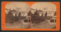 Music Hall, Woodward's Gardens, San Francisco, Cal, from Robert N. Dennis collection of stereoscopic views.png