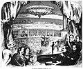 Musikfest Aachen 1857.jpg