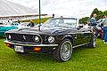 Mustang (8262451254).jpg