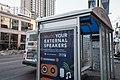 Mute Your External Speakers - Metro Transit, Minneapolis (40157259321).jpg