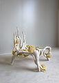 Mycelium Chair.jpg