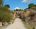 Mykene, Grab des Aigisthos 2015-09 (1).jpg