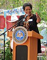 Myrlie Evers-Williams (2).jpg