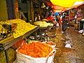 Mysore (6161906193).jpg