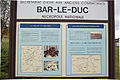 Nécropole nationale Bar le Duc 4241.JPG