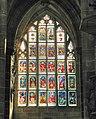 Nürnberg-(Lorenzkirche-Fenster-1)-damir-zg.jpg