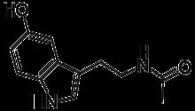 N-Acetylserotonin.png