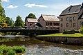 N24, Bréck iwwer d'Atert, Useldeng-103.jpg