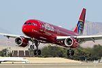 """N615JB jetBlue Airways 2005 Airbus A320-232 C-N 2461 """"Blue Bravest"""" (13918703625).jpg"""