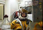 NASA pilots enter new frontier 160707-F-CY182-140.jpg