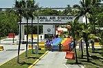 NAS Key West LGBT Pride Month 170628-N-HL010-007.jpg
