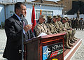 NATO Training Mission Afghanistan command changes hands (6315329731).jpg