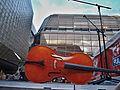 ND Piazzetta a violoncello 2.jpg