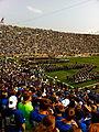 ND Stadium 2011.jpg