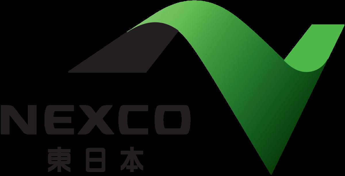 East Nippon Expressway Company Wikipedia