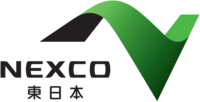 NEXCO East.png