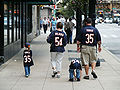 NFL-Chicago-Bears-Family.jpg