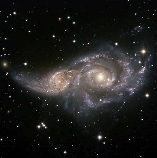 File:NGC 2207 and IC 2163.jpg