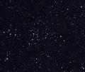 NGC 2354.png