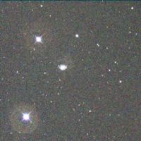 NGC 268.png