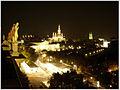 NHM Wien 051 (4460955862).jpg